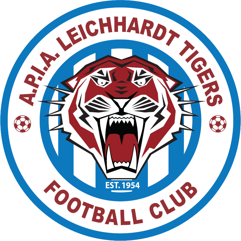 APIA Leichhardt Tigers Appoint Gary Ward As Head Coach For