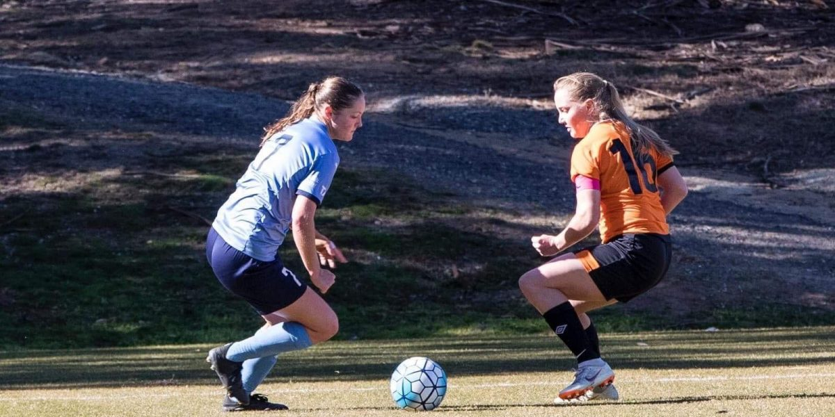 Young Matildas squad for 2019 AFC U-19 Women's Championship selected