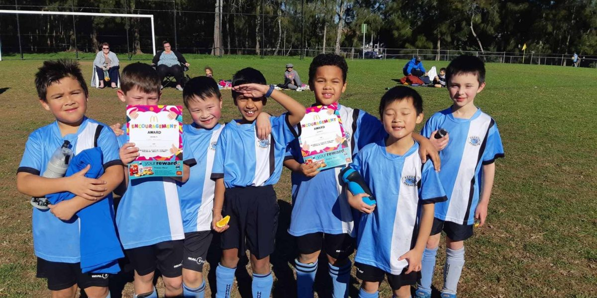 Football set to be more accessible for players in the Bankstown District Amateur Football Association