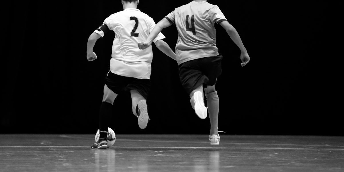 Football NSW Futsal State Team Country Coaching Positions Available